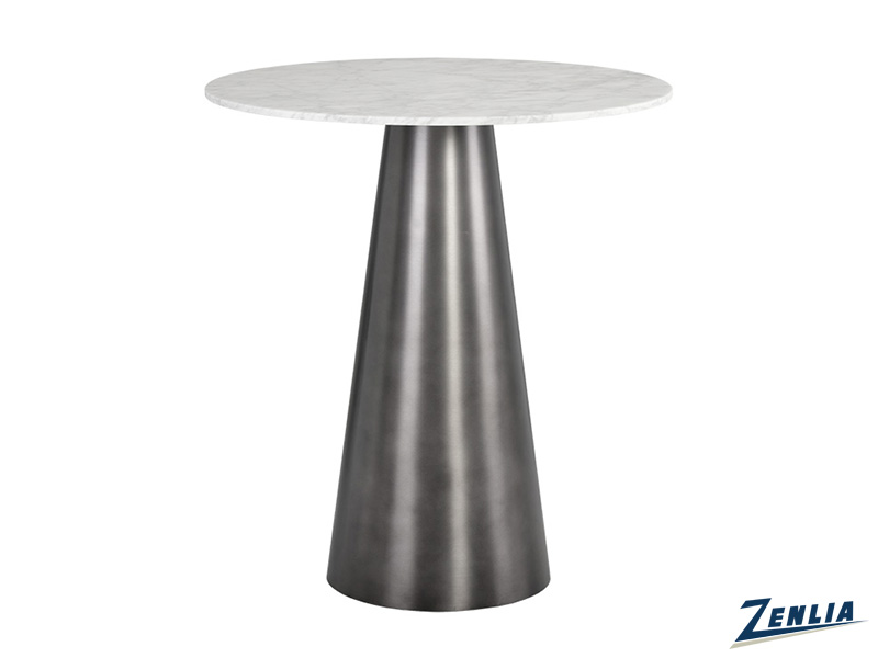 damo-bar-table-in-gunmetal-image