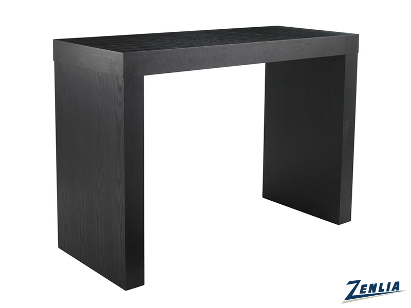 far-bar-table-in-black-image