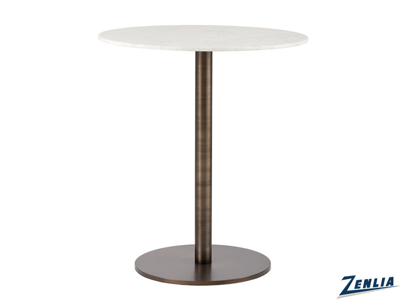 enc-bar-table-in-gunmetal-image
