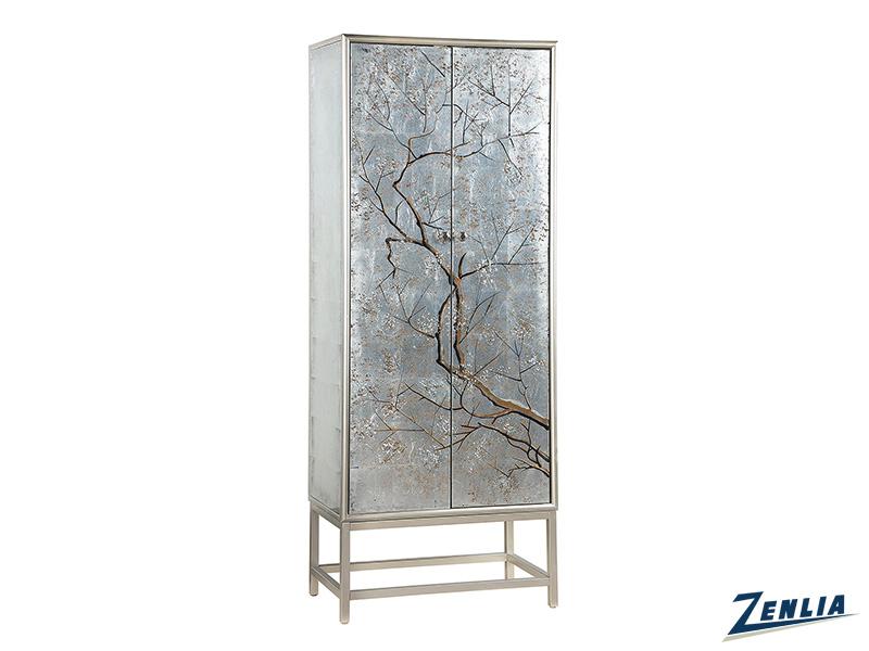 40-271-wine-cabinet-image