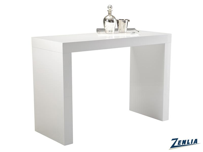 faro-bar-table-white-image