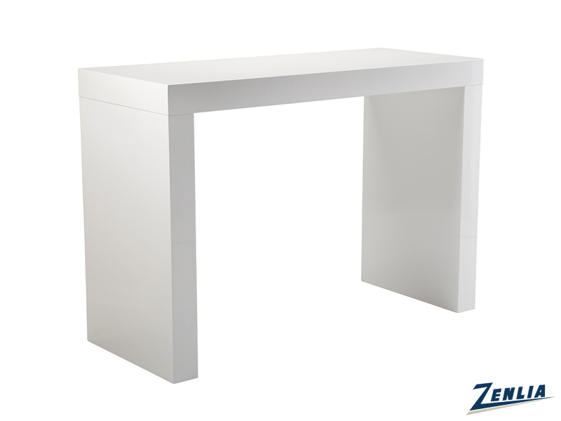 far-bar-table-in-white-image