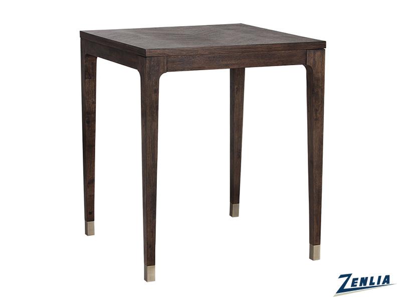 Jade Bar Table