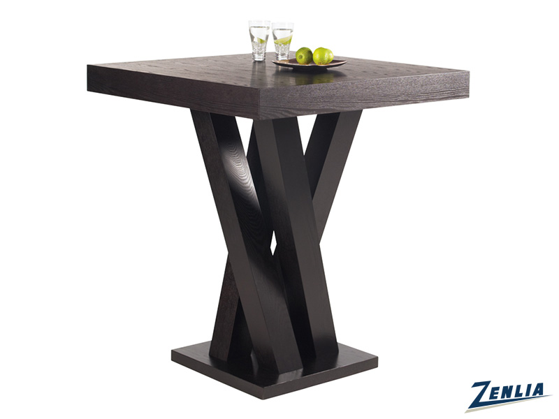 mader-bar-table-image