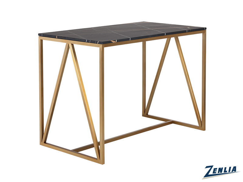 abe-counter-table-in-gold-image