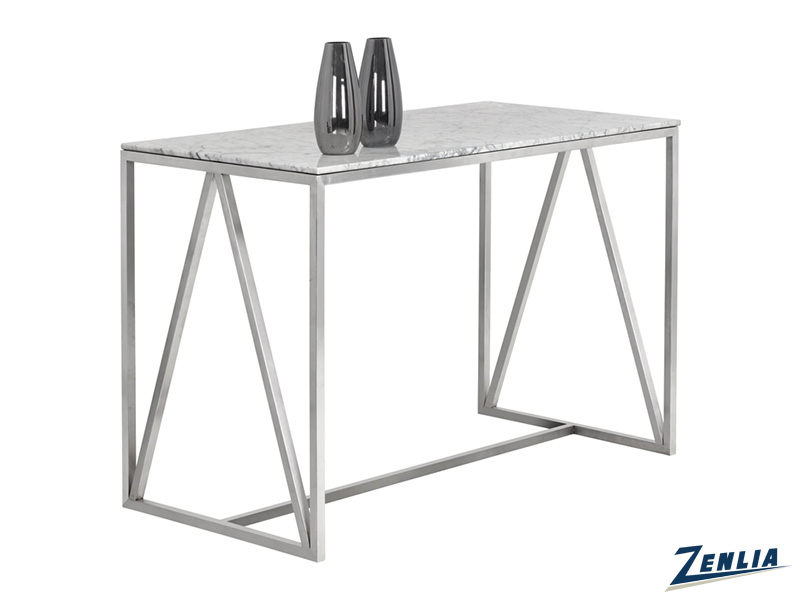 abe-counter-table-in-stainless-steel-image