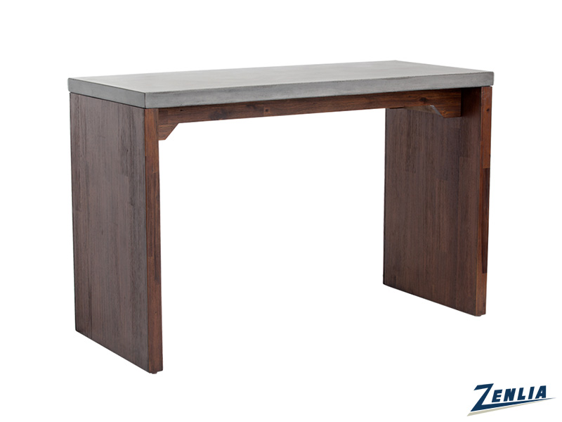madri-counter-table-image