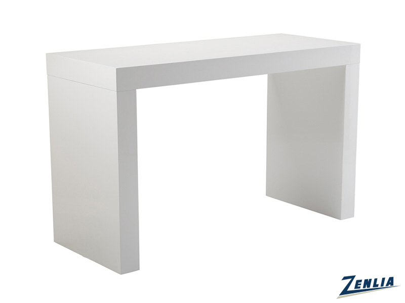 faro-counter-table-in-white-image