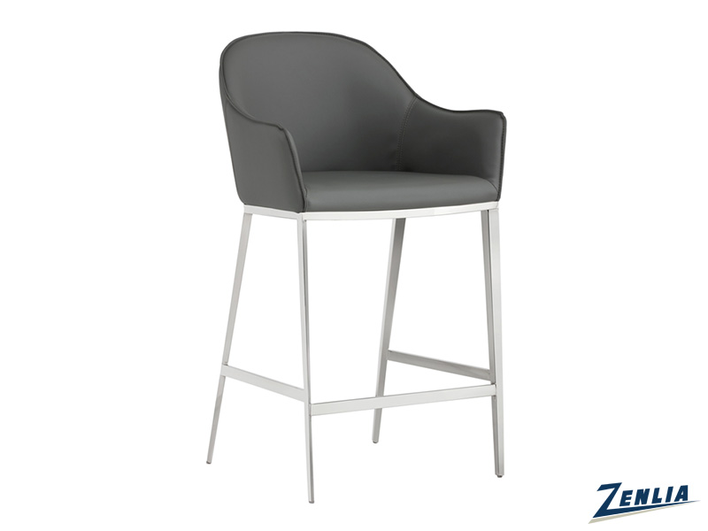 stan-counter-stool-grey-image