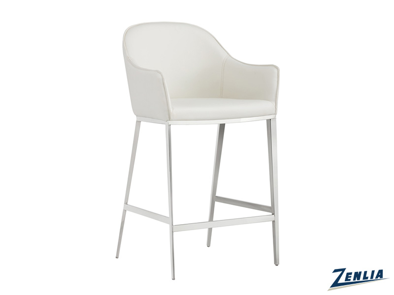 stan-counter-stool-white-image