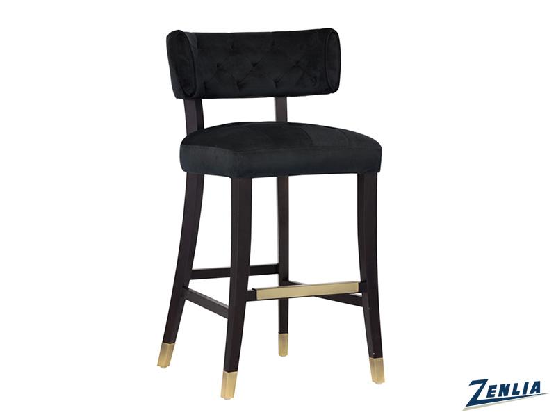 tat-stool-in-piccolo-black-image