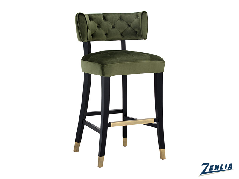 tat-counter-stool-green-image