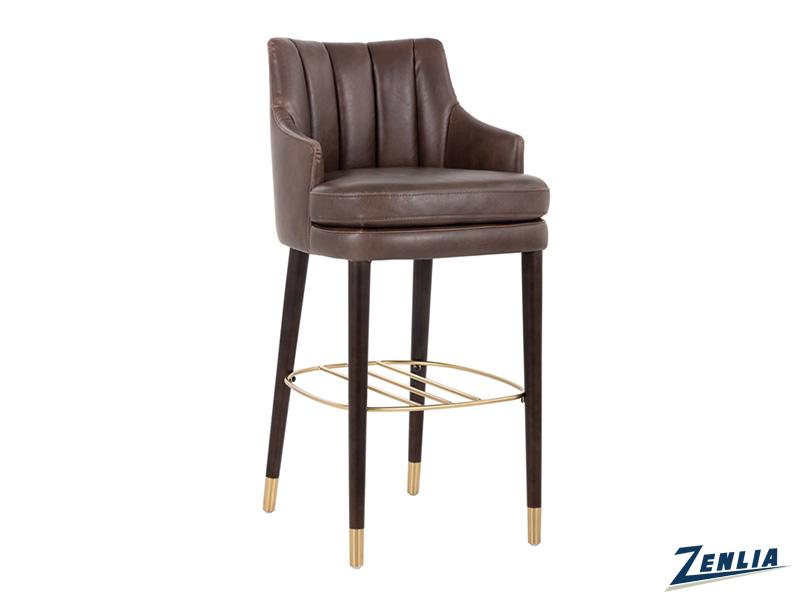 valer-stool-in-havana-brown-image
