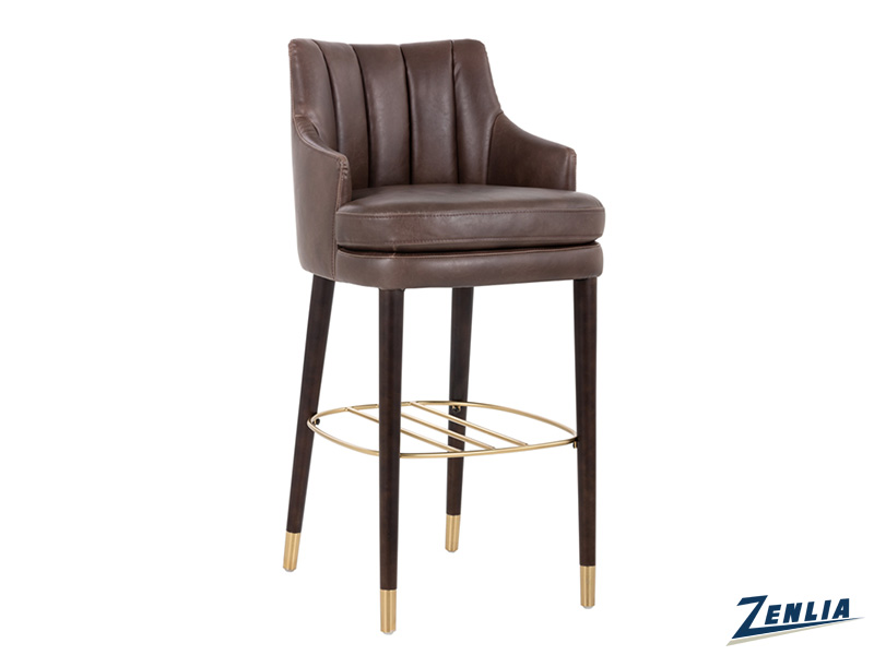 valer-bar-stool-brown-image