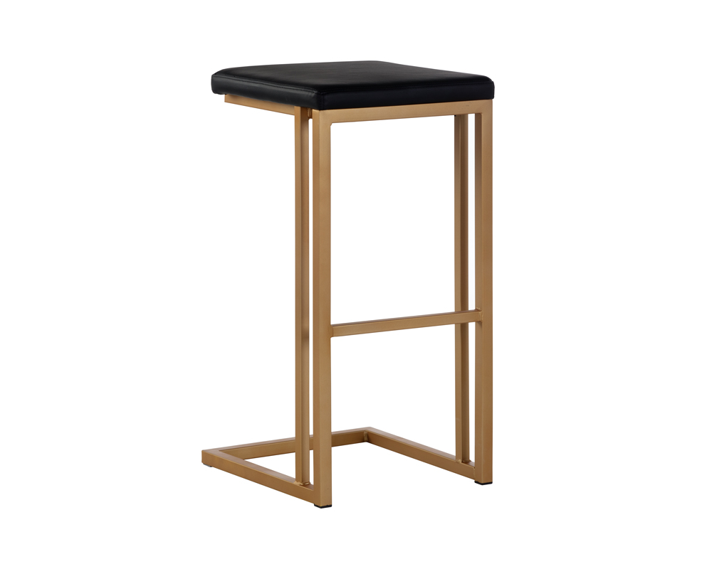 boon-bar-stool-gold---onyx-image