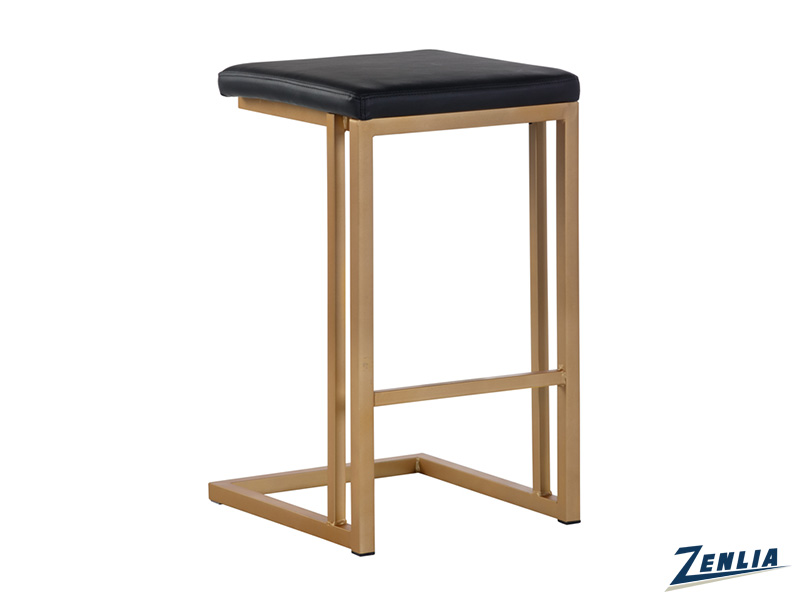 boon-counter-stool-gold---onyx-image