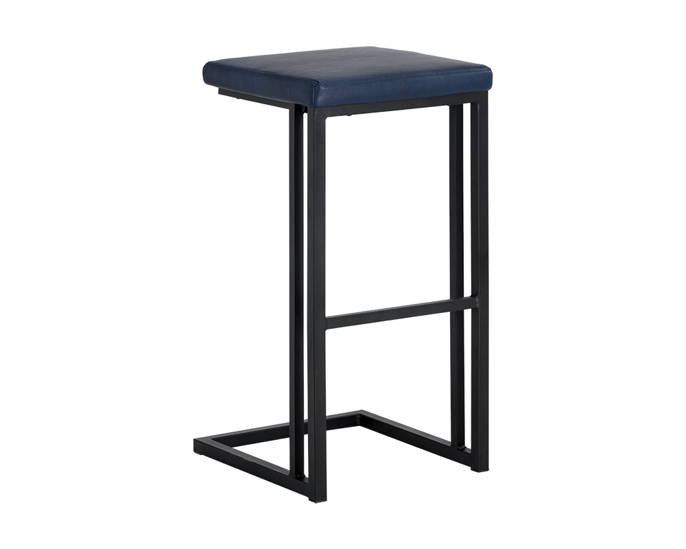 boon-bar-stool-black---admiral-image