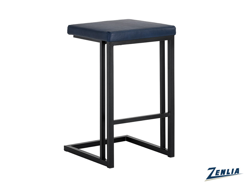 boon-counter-stool-black---admiral-image