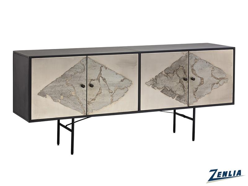 arling-sideboard-large-image