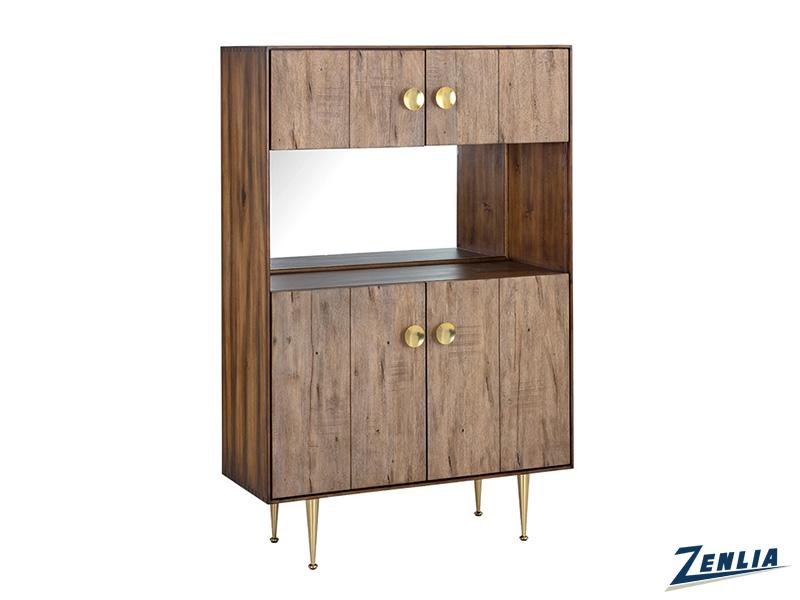 chamber-bar-cabinet-image