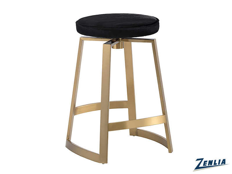 hend-counter-stool-image