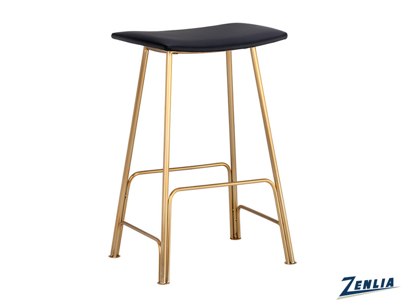 aza-bar-stool-black-image