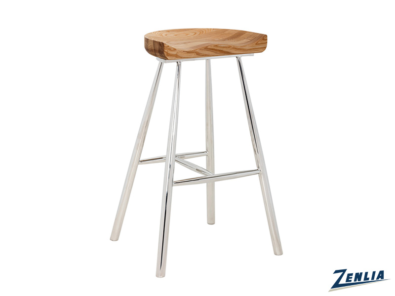 cop-counter-stool-image