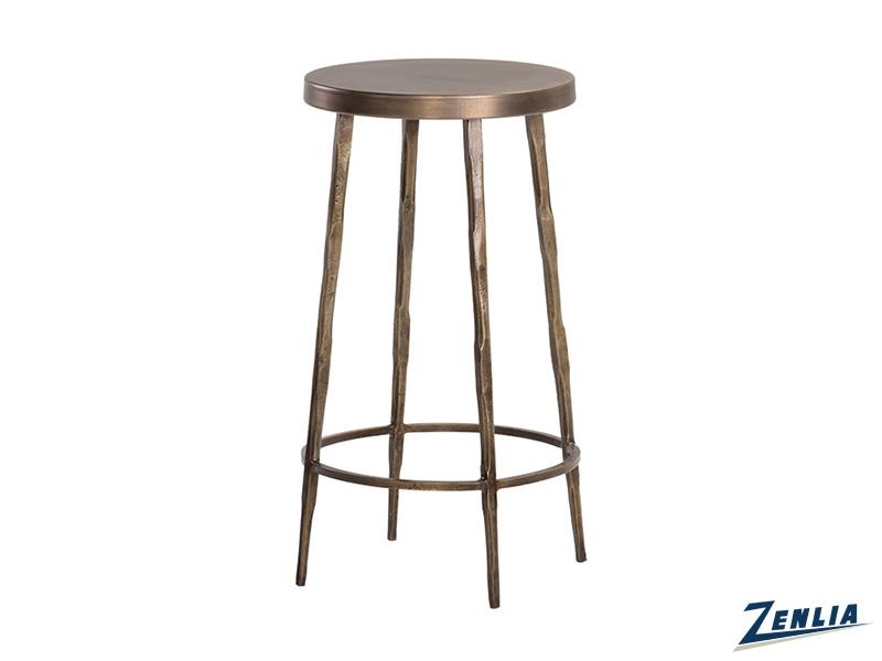 cress-stool-image