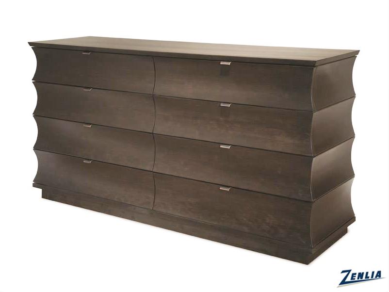 Casca Dresser