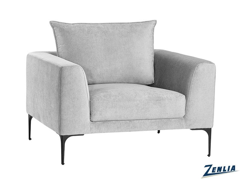 virg-armchair-polo-club-stone-image