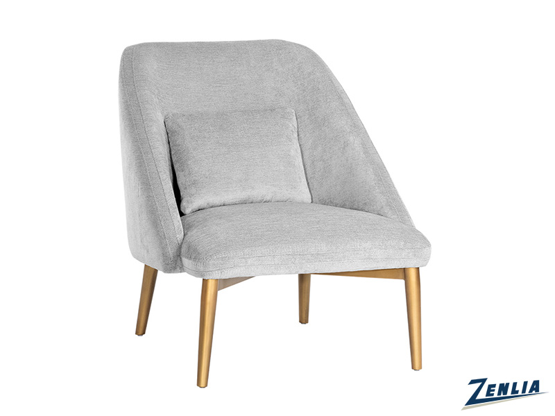 rile-lounge-chair-stone-image