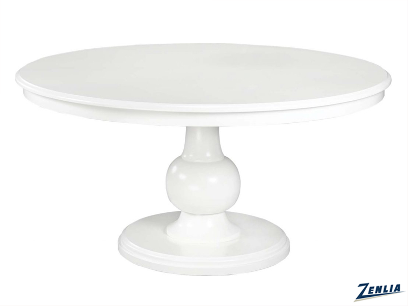 dutch-dining-table-image