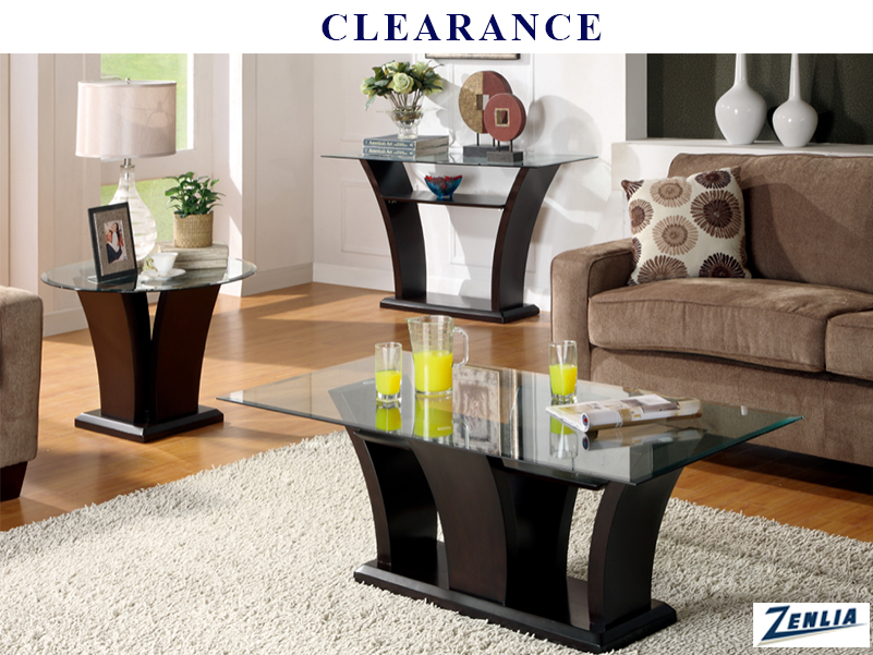 710-coffee-table-and-1-end-table-on-clearance-image