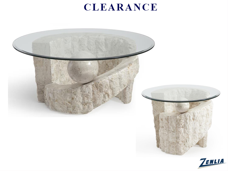 pont-coffee-table-and-1-end-table-on-clearance-image