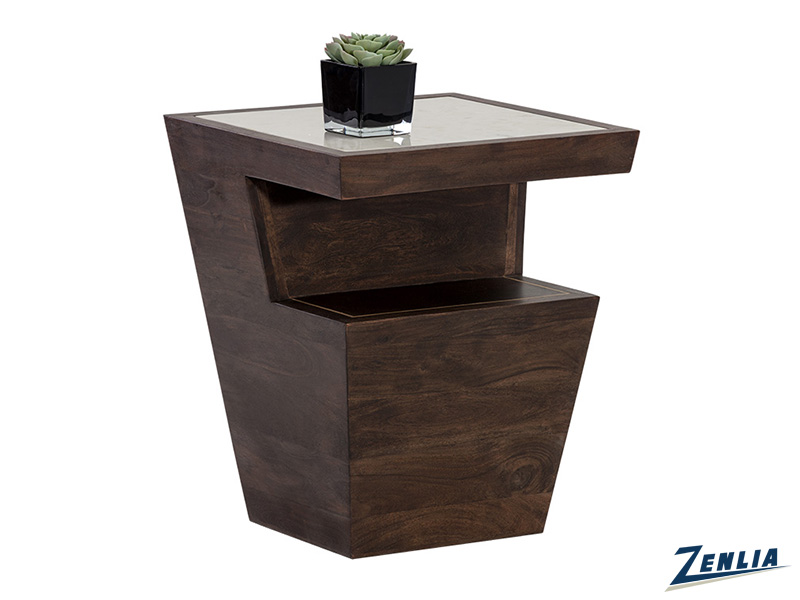 temp-side-table-image