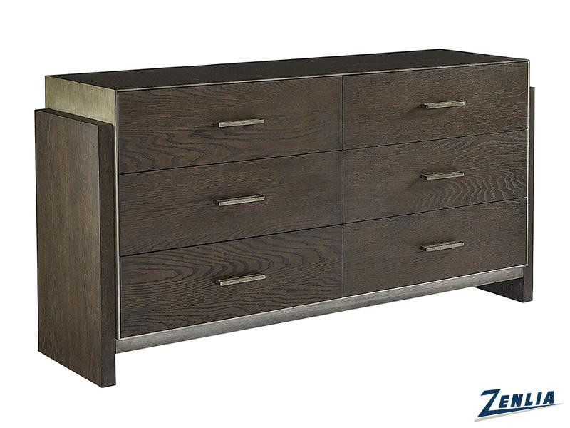 Pat Dresser