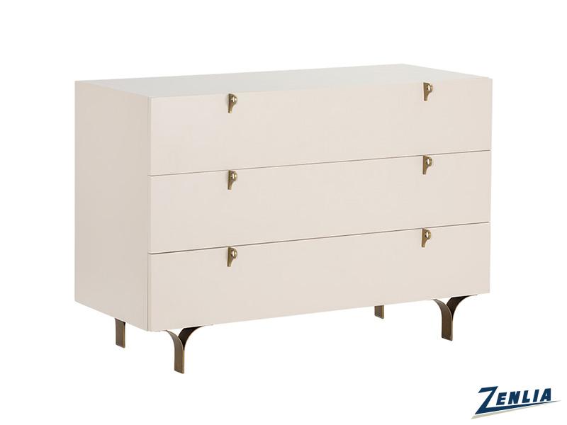 Celi Dresser