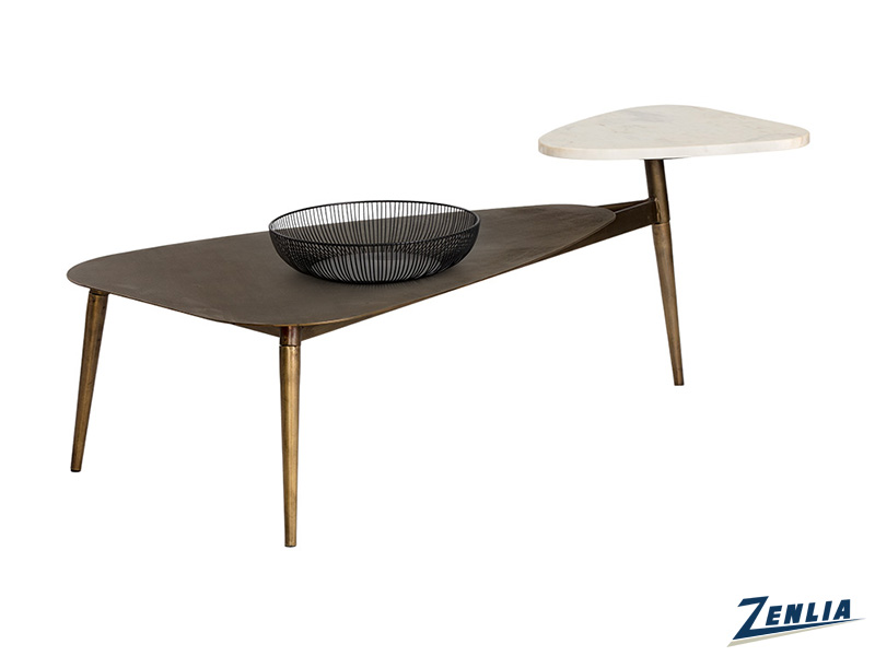 tune-coffee-table-image