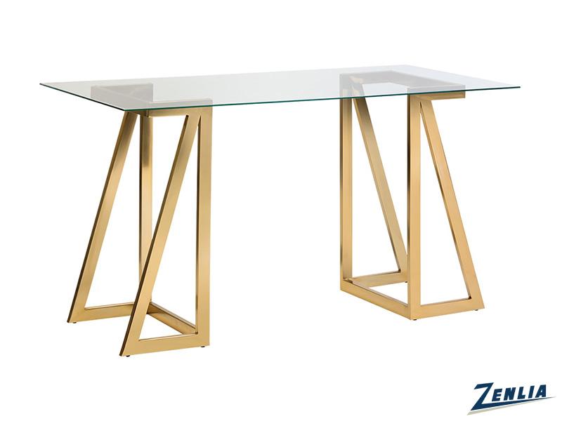 Atkin Desk