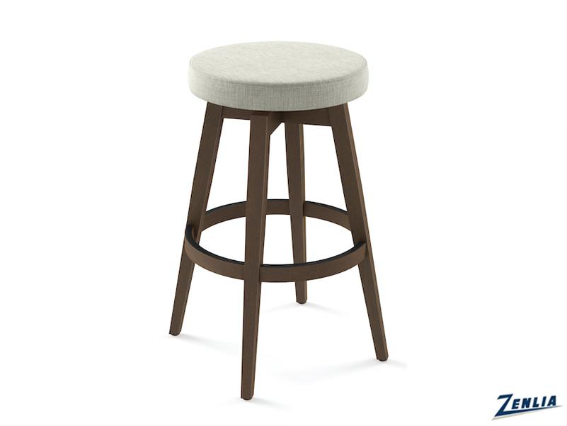 style-42-231-swivel-stool-image