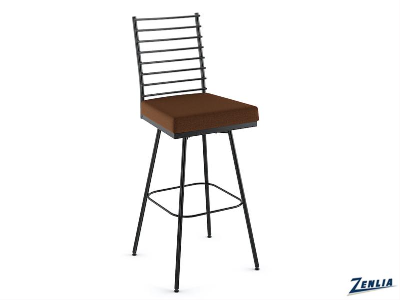 style-41-332-swivel-stool-image