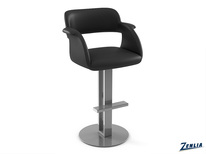 style-41-569-swivel-stool-image