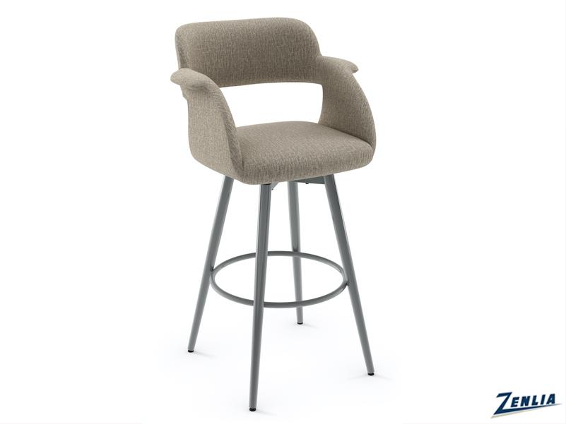 style-41-539-swivel-stool-image