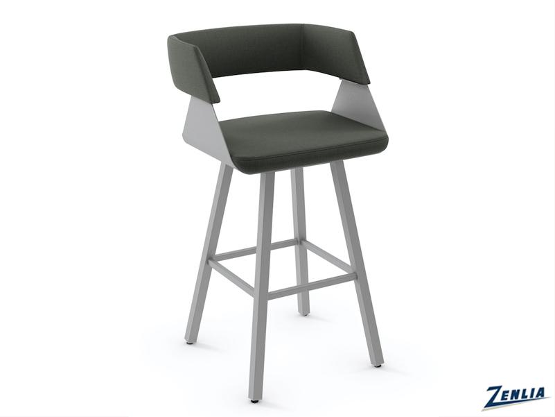 style-41-579-swivel-stool-image