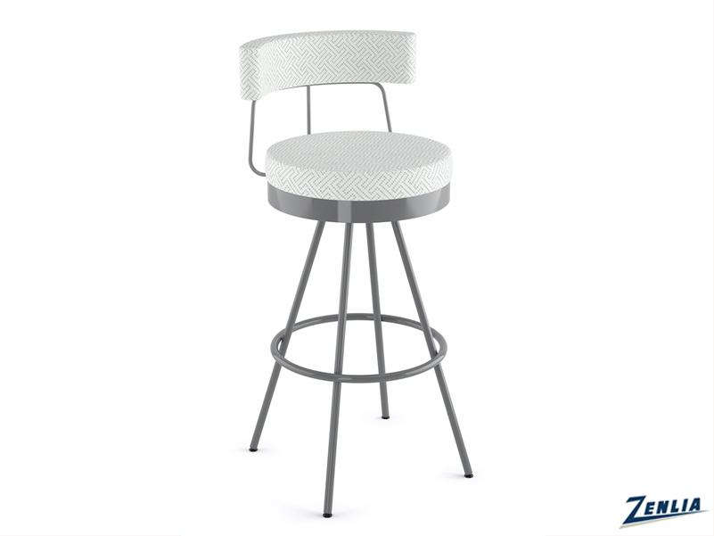 style-41-581-swivel-stool-image