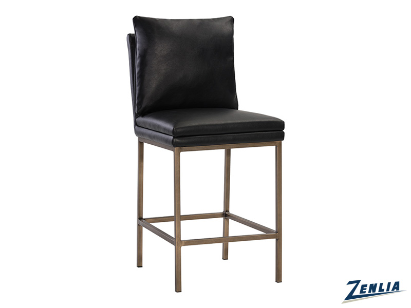 pa-counter-stool-black-image