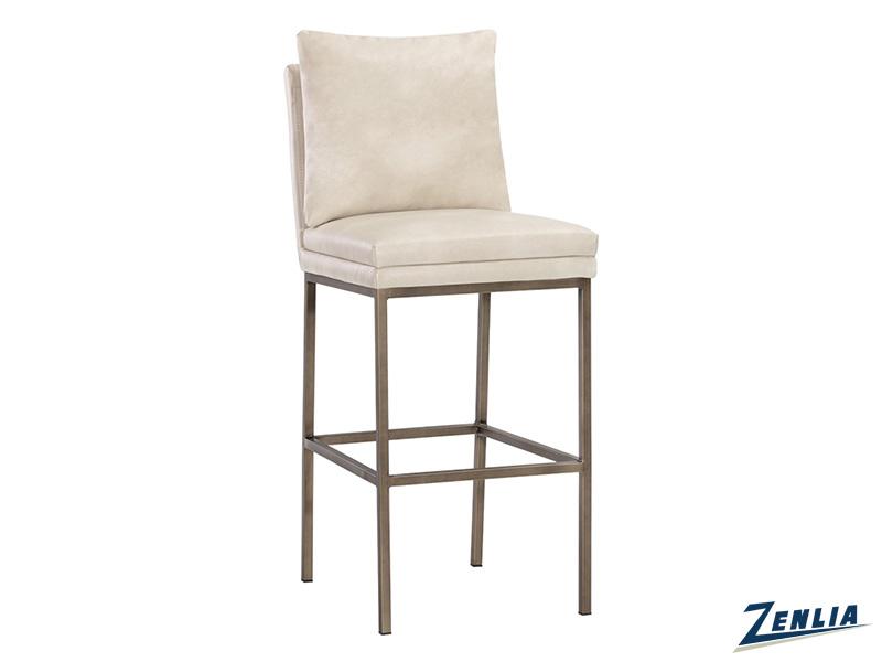 pa-bar-stool-cream-image