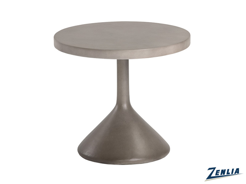 Adoni Side Table