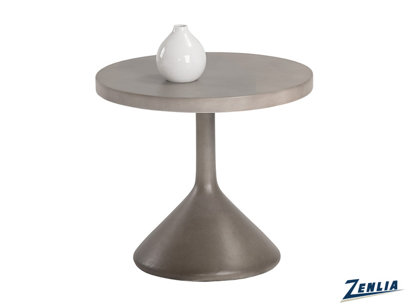 adoni-end-table-image