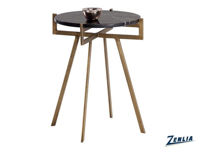 ana-side-table-image
